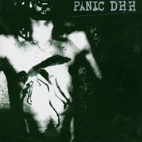 Panic DHH - Panic Drives...