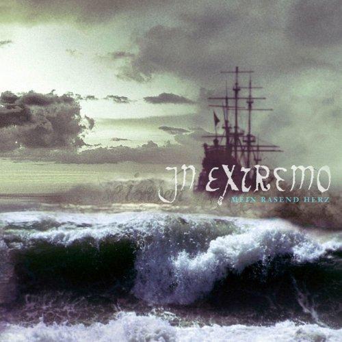 Artikelbild,In Extremo - Mein Rasend...