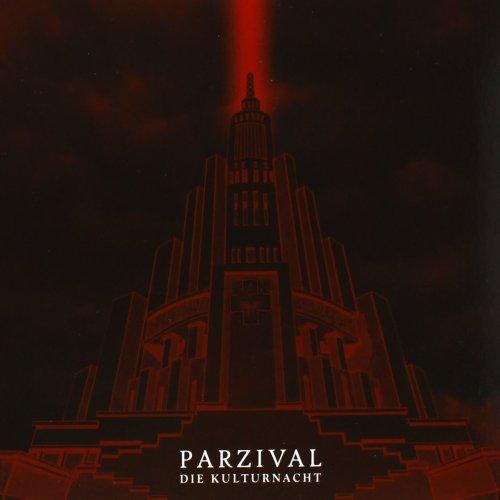 Parzival - Die Kulturnacht