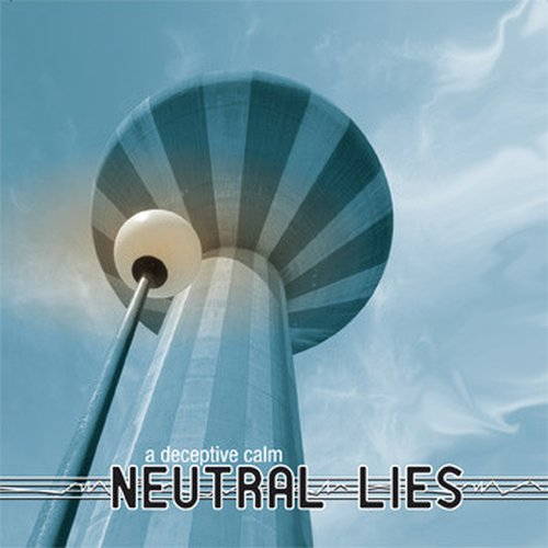Neutral Lies - A Deceptive...