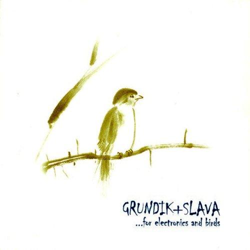 Grundik + Slava - ......