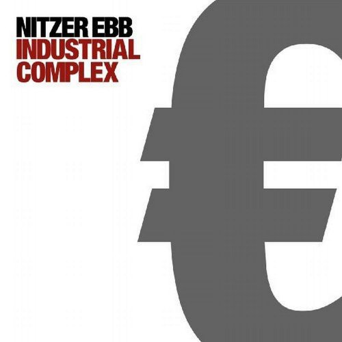 Alan Wilder remixt Nitzer Ebb