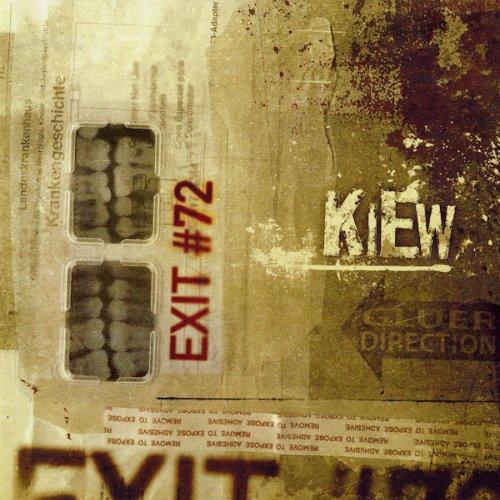 Artikelbild,KiEw - Exit#72