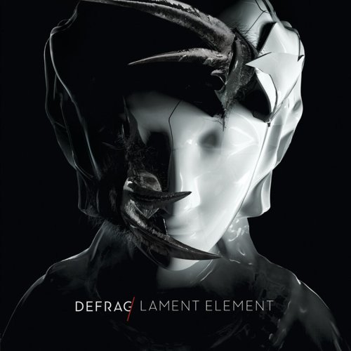 Defrag - Lament Element
