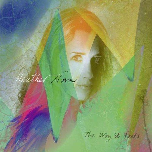 Heather Nova - The Way...