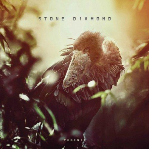 Stone Diamond veröffentlichen Phoenix