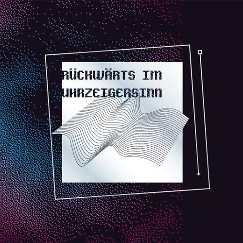 Artikelbild,Various Artists - Rückwärts im...