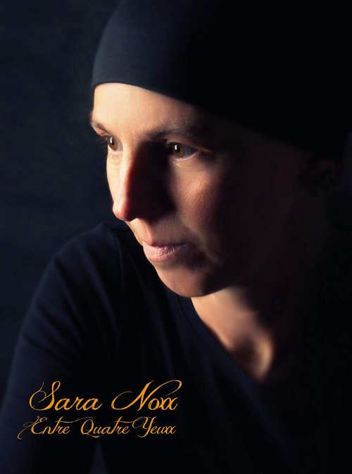 Artikelbild,Sara Noxx - Entre Quatre...