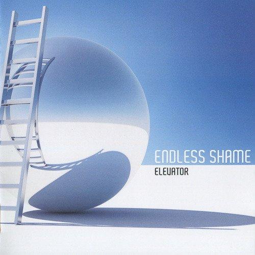 Endless Shame - Elevator