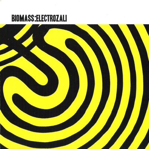 Biomass - Electrozali
