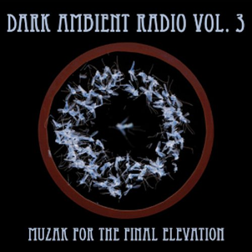 Various Artists - Dark Ambient...