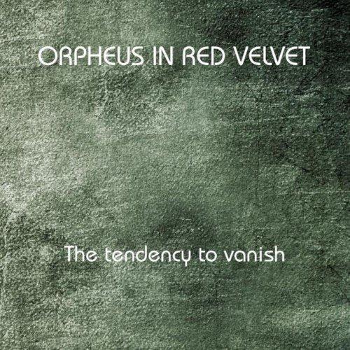 Orpheus In Red Velvet -...