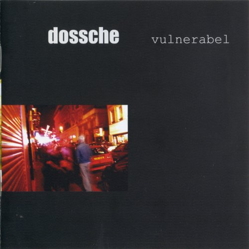 Dossche - Vulnerabel