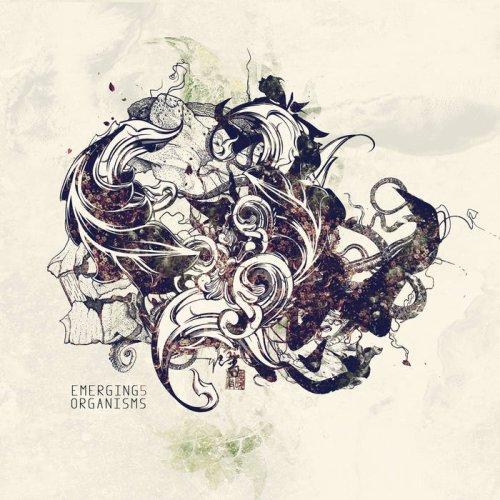 Various Artists - Emerging Organisms