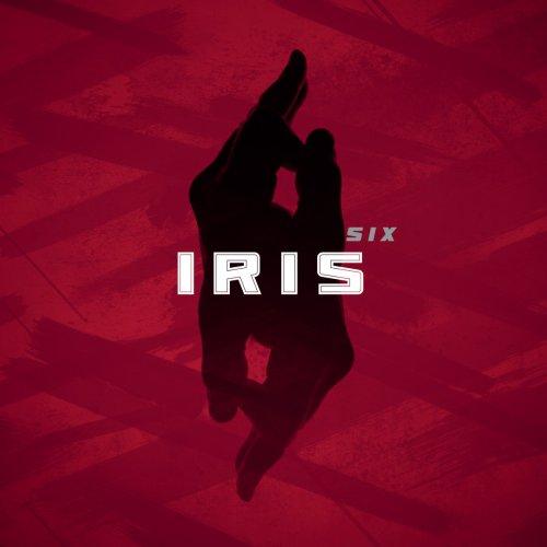 Artikelbild,Iris Das Album Six wird...