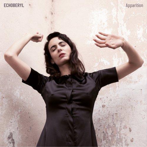 Artikelbild,Echoberyl Debütalbum Apparition