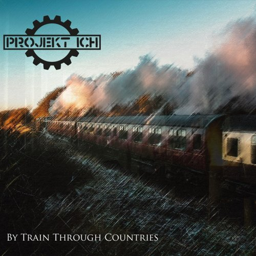 Projekt Ich Album & Neue...