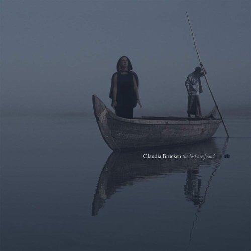 Claudia Brücken - The Lost...