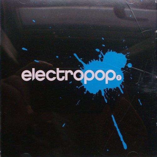 Artikelbild,Electropop.2 - finales Tracklisting und...