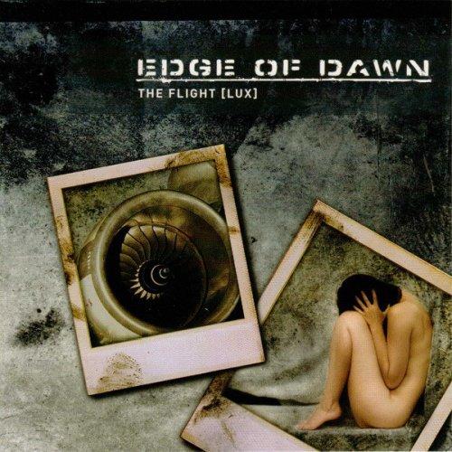 Edge Of Dawn - The...