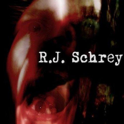 Artikelbild,R.J. Schrey - The 7...