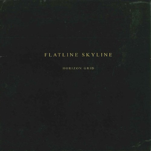 Flatline Skyline - Horizon Grid