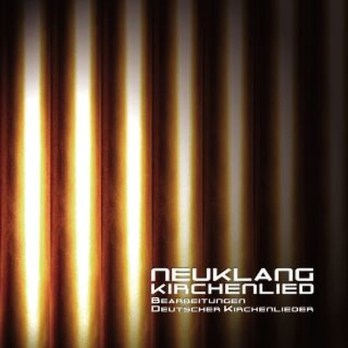 Various Artists - Neuklang Kirchenlied