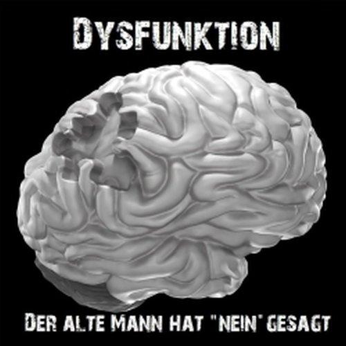 Erstes Album von Dyfunktion