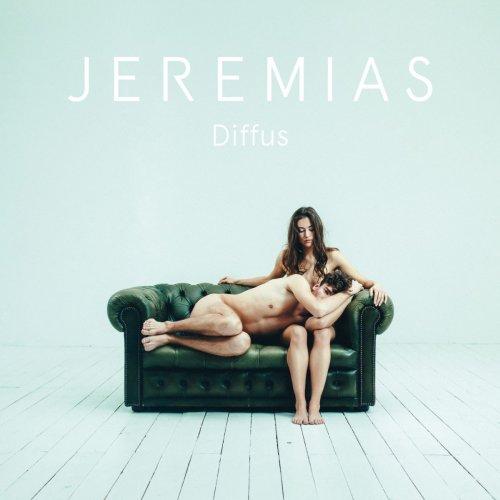 Jeremias Neues Video Diffus ab...