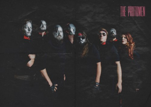 The Protomen – Video zu...