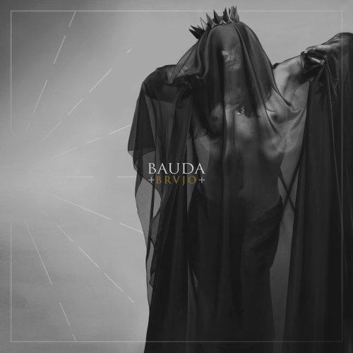 Bauda Darkwave aus Chile -...