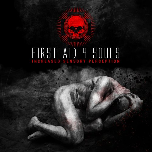 First aid 4 souls mit...