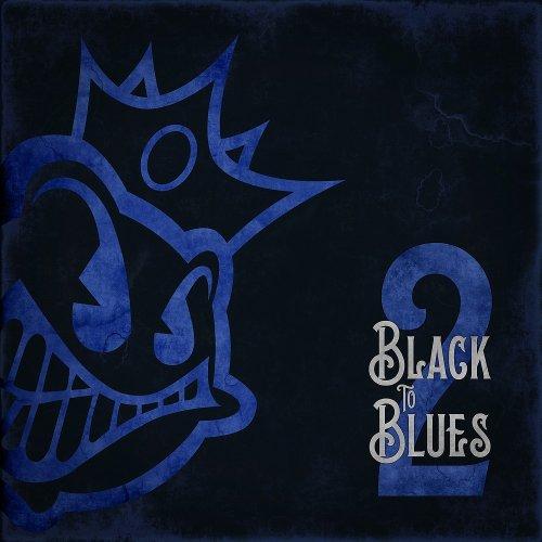 Black Stone Cherry veröffentlichen EP...