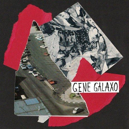 Gene Galaxo – Diese Stadt...