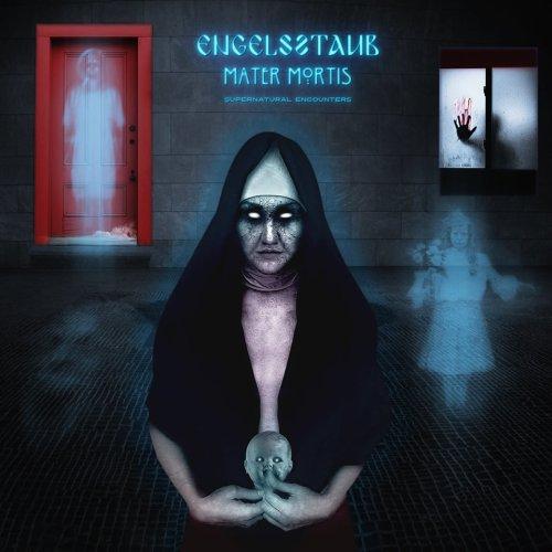 Neues Album von Engelsstaub -...