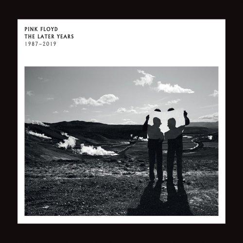 Pink Floyd Records veröffentlichen Sammlung...