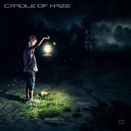 Artikelbild,Cradle of Haze veröffentlichen 12....