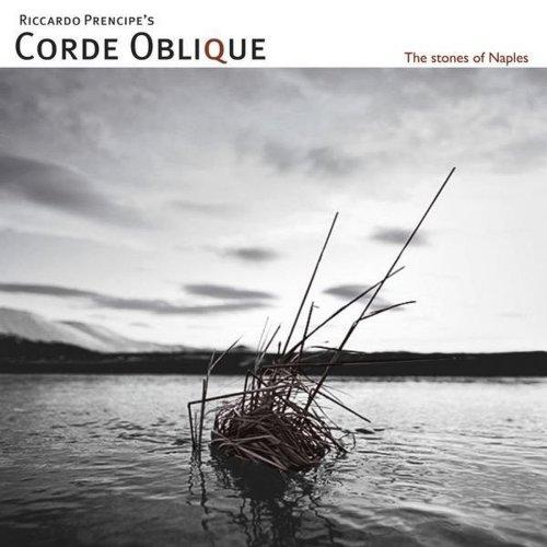 Corde Oblique - The Stones...