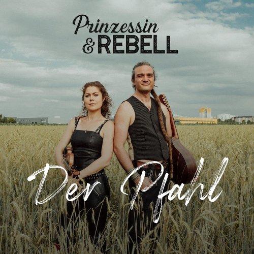 Prinzessin & Rebell Single &...