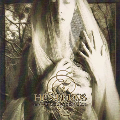 Hexperos - The Veil of...