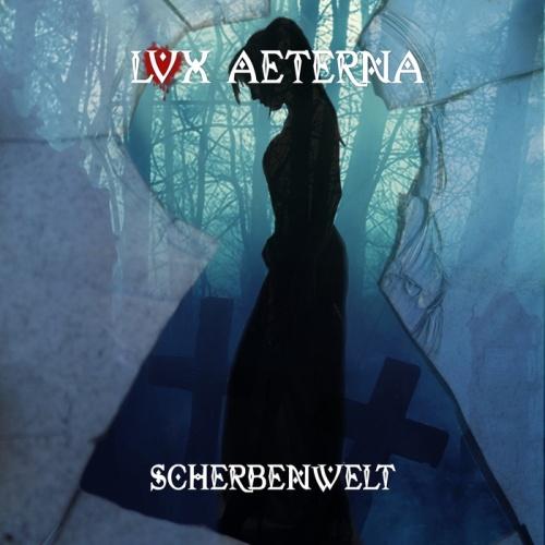 Lvx Aeterna mit neuem Album...