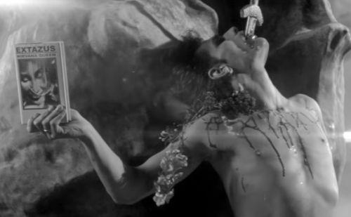 Artikelbild,M83 veröffentlichen surrealistischen Kurzfilm
