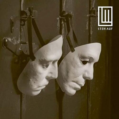 Artikelbild,Lindemann veröffentlicht heute neue Single...