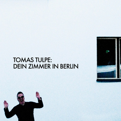Tomas Tulpe Dein Zimmer in...