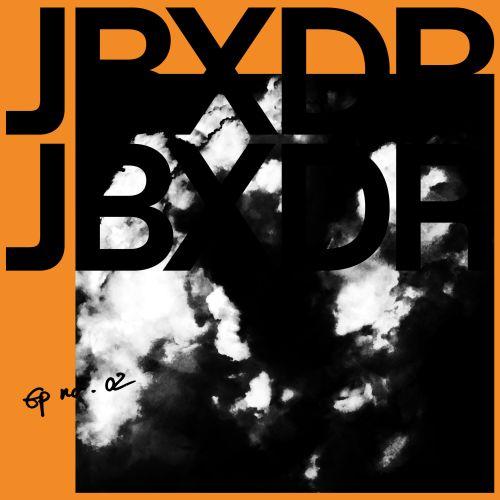 Electronic Producer JBXDR veröffentlicht EP...