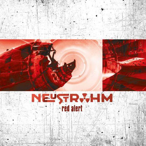 Die Neustrohm EP Red Alert...