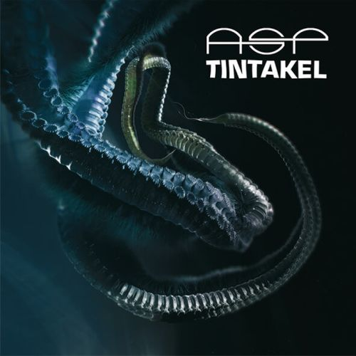 ASP Neue Single Tintakel angekündigt