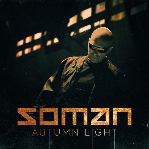 Soman veröffentlicht Autumn Light