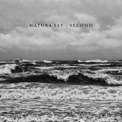 Natura Est Ein akustischer Spiegelt...
