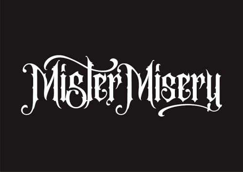 Mister Misery & Beyond The...